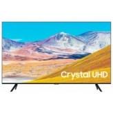 Телевизор Samsung UE82TU8072 (EU)