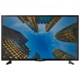 Телевизор Sharp LC-32HI3222E
