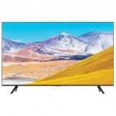 Телевизор Samsung UE65TU8079 (EU)