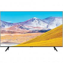 Телевизор Samsung UE55TU8002 (EU)