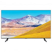 Телевизор Samsung UE43TU8002 (EU)