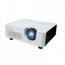 Проектор Viewsonic LS625X (VS17442)