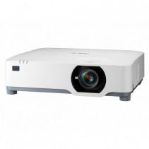 Проектор NEC P525WL (60004328)