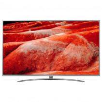 Телевизор LG 65UM7610 (EU)