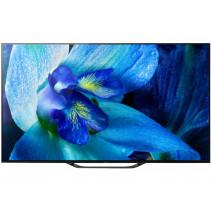 Телевизор Sony KD-65AG8 (EU)