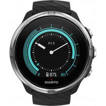 Смарт-часы Suunto 9 G1 (SS050142000)