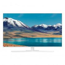 Телевизор Samsung UE43TU8512 (EU)