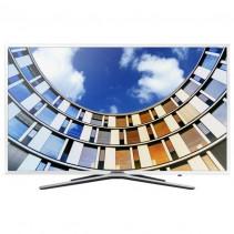 Телевизор Samsung UE43M5572 (EU)