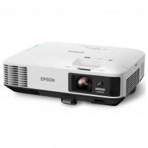 Проектор Epson EB-2250U (3LCD, WUXGA, 5000 ANSI Lm)