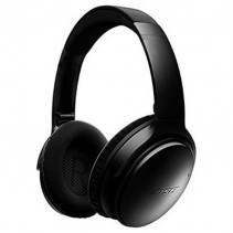 Наушники Bose QuietComfort 35 Wireless Black (WW759944-0010)