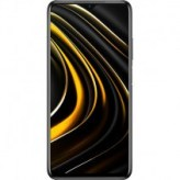 Xiaomi Poco M3 4/128GB (Black)