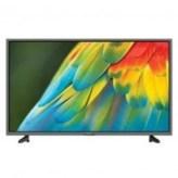 Телевизор Sharp 2T-C40BF4EE2NB