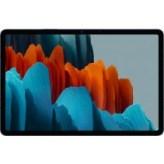 Планшет Samsung Galaxy Tab S7 128GB Wi-Fi + LTE Mystic Navy (SM-T875NDBA_eu)