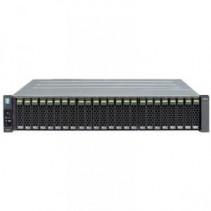 Система хранения данных Fujitsu ETERNUS DX100 S3 (FTS:ET103BU)