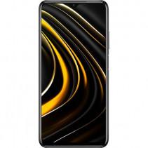 Xiaomi Poco M3 4/64GB (Black)