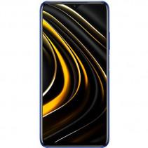 Xiaomi Poco M3 4/64GB (Blue)