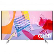 Телевизор Samsung QE55Q67T (EU)