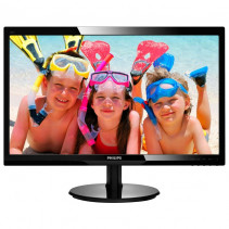 "Монитор 24"" Philips (246V5LSB/00)"