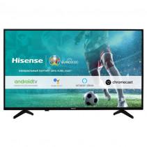 Телевизор Hisense 32B6600PA