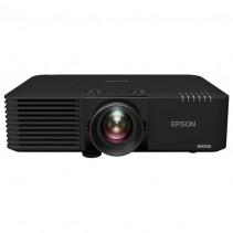 Проектор мультимедийный Epson EB-L615U (V11H901140)