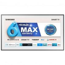 Телевизор Samsung QE49LS03R (EU)
