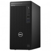Системный блок Dell OptiPlex 3080 Tower (N005O3080MT_UBU)