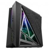 Компьютер Asus ROG Huracan G21CX-UA004D (90PD02U1-M03580)
