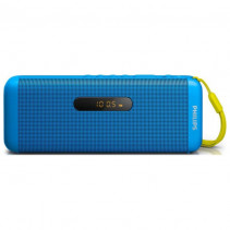 Philips Blue (SD700A)