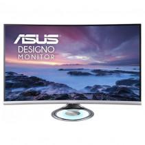 """Монитор 31.5"""" Asus MX32VQ"""