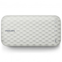 Philips White (BT3900W)