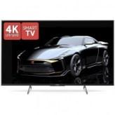Телевизор Sony KD-49XH8596 (EU)