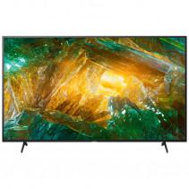 Телевизор Sony KD-75XH8096 (EU)
