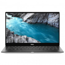 Ноутбук Dell XPS 13 7390 (7390Fi58S2UHD-WSL)