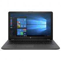 Ноутбук HP 250 G6 (2RR94ES)