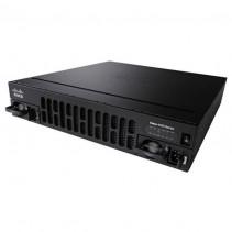 Маршрутизатор Cisco ISR 4431 (ISR4431-SEC/K9)