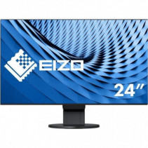 "Монитор 23.8"" Eizo FlexScan (EV2451-BK)"