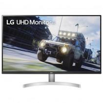 "Монитор 31.5"" LG 4K UltraFine (32UN500-W)"
