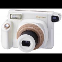 Камера моментальной печати Fujifilm INSTAX WIDE 300 Toffee EX D Camera