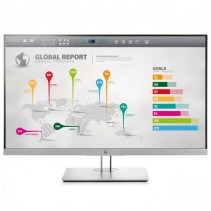 "Монитор 27"" HP EliteDisplay E273Q (1FH52AA)"
