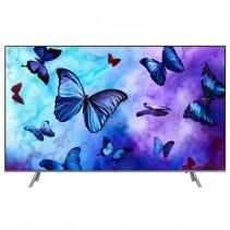 Телевизор Samsung QE65Q6FNAUXUA