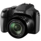 Фотоаппарат Panasonic Lumix DC-FZ82 (DC-FZ82EE-K)