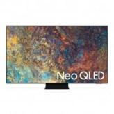 Телевизор Samsung QE65QN91A (EU)
