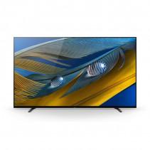 Телевизор Sony XR-77A84J (EU)