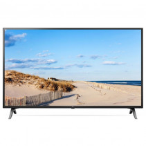 Телевизор LG 43UM7000 (EU)
