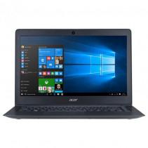 Ноутбук Acer TravelMate X3 TMX349-G2-M-32X8 (NX.VEEEU.032)