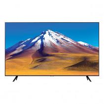 Телевизор Samsung UE50TU7022 (EU)