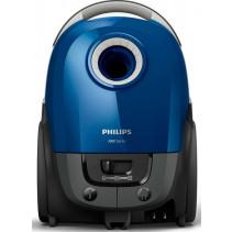 Пылесос Philips XD3110/09