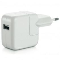 Зарядное устройство Apple 10W USB Power Adapter (MC359)