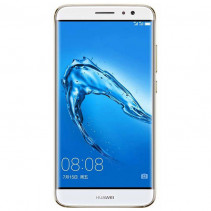 Huawei G9 Plus 3/32GB LTE Dual (Gold)