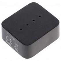 Индикатор заряда DJI Osmo Battery Checker